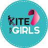 Kite For Girls