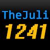 TheJuli1241