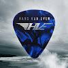 Hans Van Even