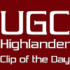 UGC HL Clip of the Day