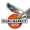 Masu Basket08