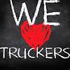 Florida Truck Group/Orlando Freightliner & Ocala Freightliner