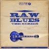 Raw Blues The Series