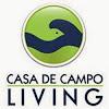 Casa de Campo Living