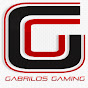 Gabrilos G