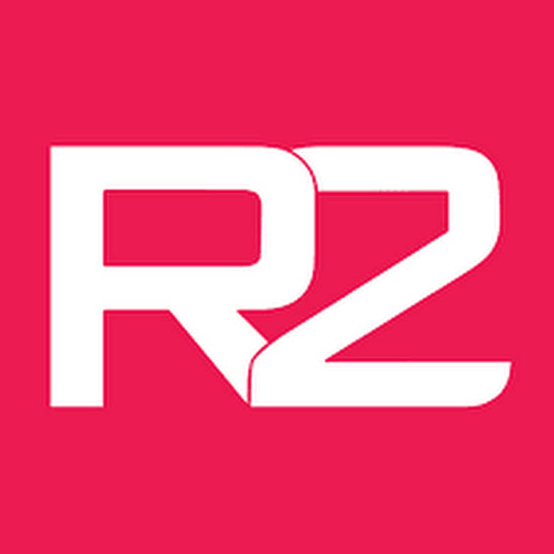 R2 Media (my-playlist)