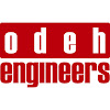 OdehEngineers