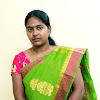 Tamil Food Masala