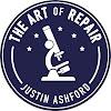 TheArtofRepair