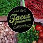 TacosyGarnachas