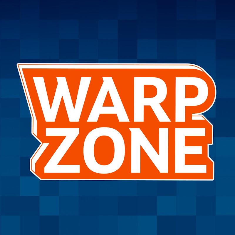 The Warp Zone