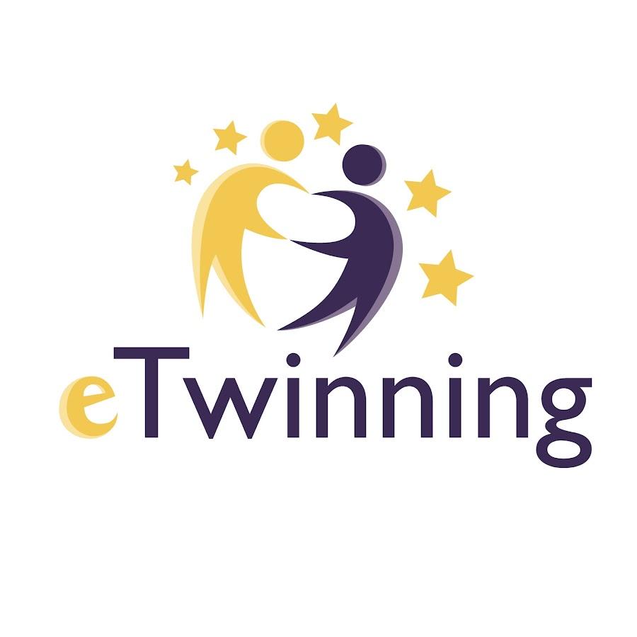 e4170e05fec0 eTwinning España - YouTube