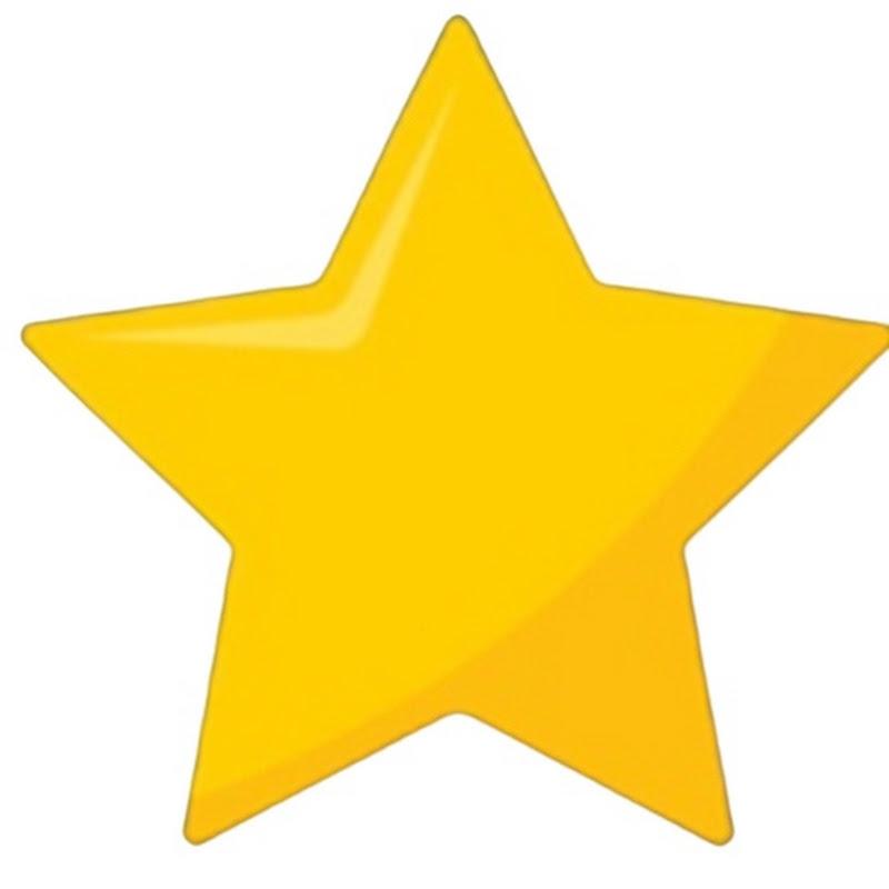 Star Star (star-star)