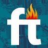 FTSL Fórum de Tecnologia em Software Livre