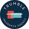 Trumble Agency, Inc.