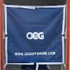 OEG Offshore