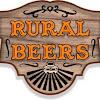 Rural Beers