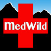 MedWild - Wilderness Medicine, Survival, Rescue