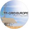 Off-Grid Europe