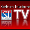 SerbianInstituteTV