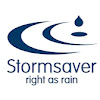 Stormsaver Ltd