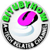 bitubyhow