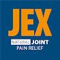 JexMax EcoGreen