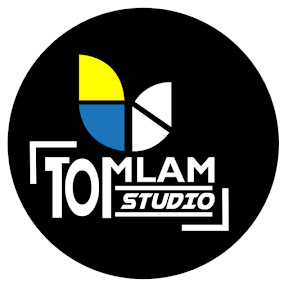 tomlam noisomsri