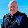 Troy Dooly The Beachside CEO