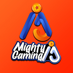 Mighty MJ Gaming