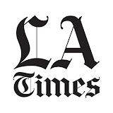 Lone Survivor' trailer – Los Angeles Times