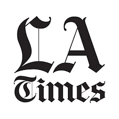 Los Angeles Times Net Worth