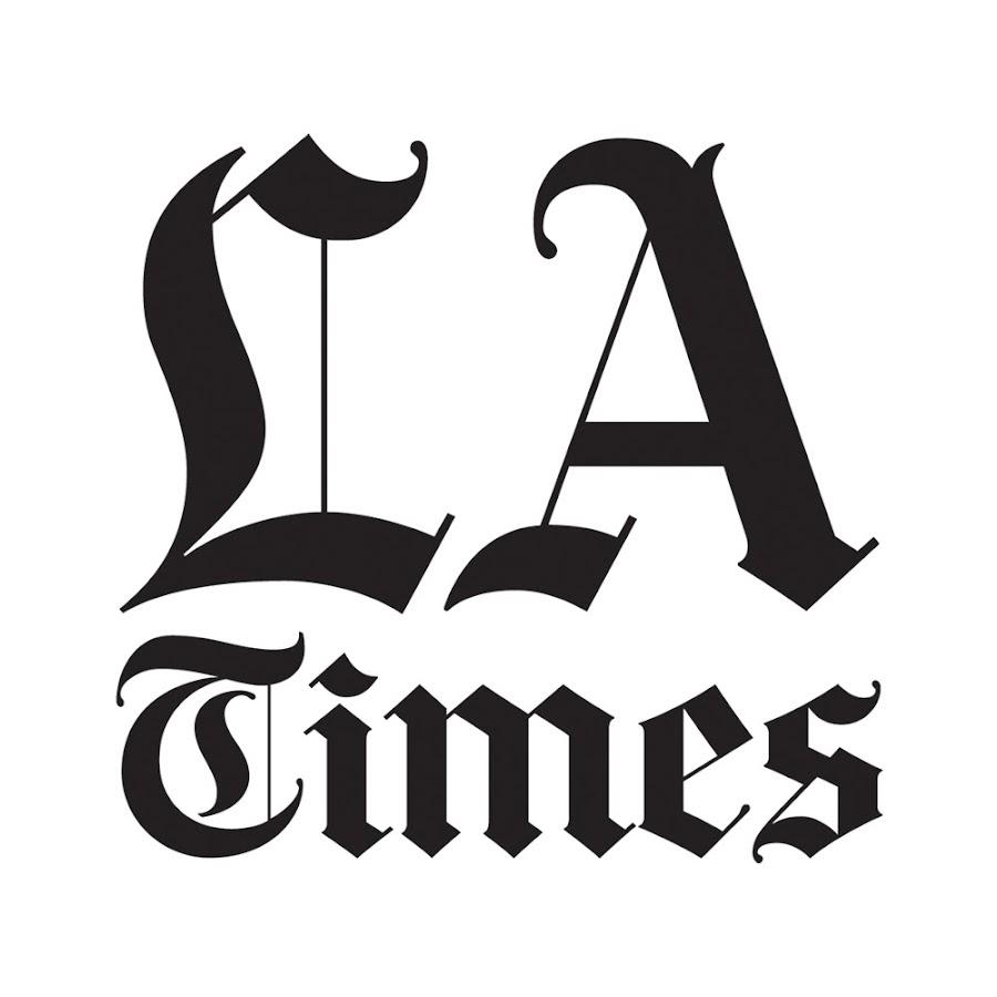 Résultats de recherche d'images pour «los angeles times»