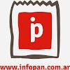 Infopan-Arg