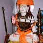 Guru Gorakhnath गुरु