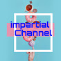 Impartial Channel