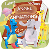 poswojsku ANIMATIONS funny videos
