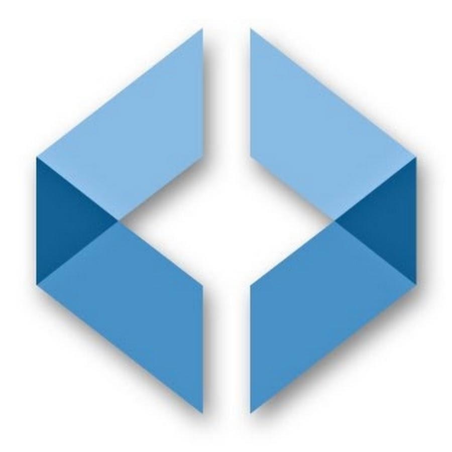 SmartDraw - YouTube