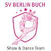 SV Berlin-Buch Tanzen