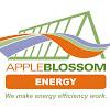 EnergyBlossom