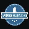 AiresBuenosTV