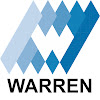 Warren Family of Companies