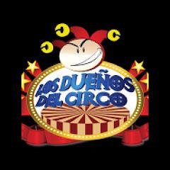 Cuanto Gana Los Dueños Del Circo TV