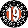 B19MC - Borough 19 Motor Club