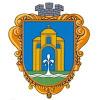 Brovary Rada