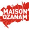 Maison Ozanam