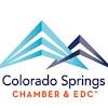 Colorado Springs Chamber & EDC