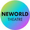 Neworld Theatre