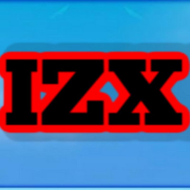 ItsZycklonXo (itszycklonxo)