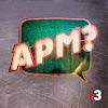 APM? TV3